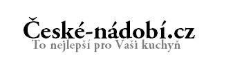 České-nádobí.cz